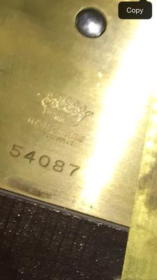 54087