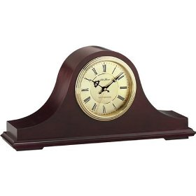seth-thomas-mantle-clock