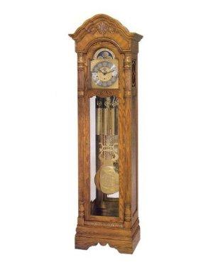 Sligh Grandfather clocks, antique grandfather clocks now for