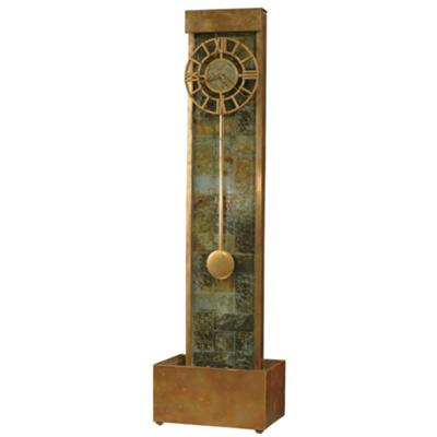 Howard Miller 615-052 Waterfall Clock