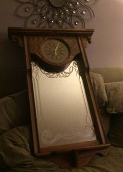Looking to purchase the Pulaski Keepsakes Collection Grandfather Clock